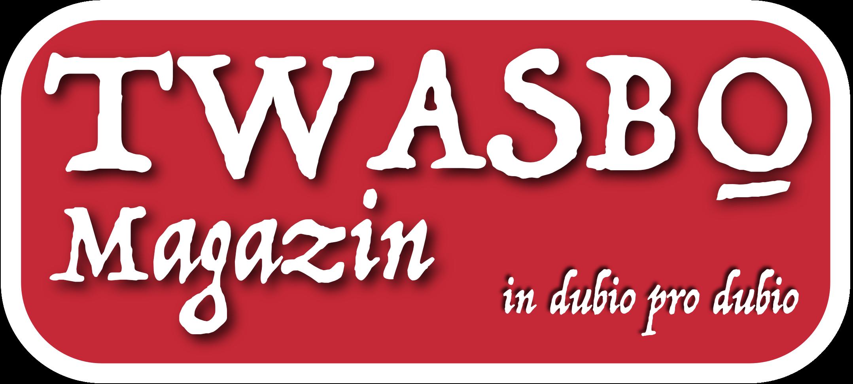 TWASBO Magazin